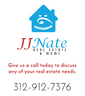 JJ Nate Real Estate & Mgmt