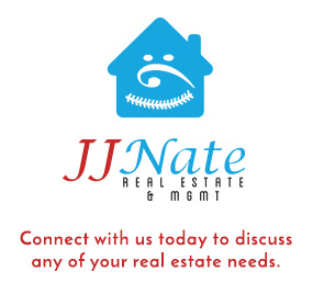 J J Nate Real Estate